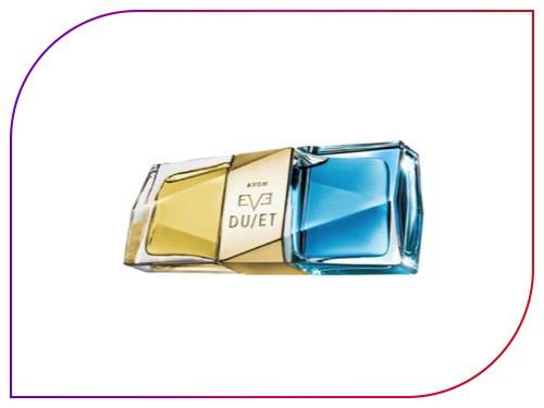 Avon Eve Duet Contrast Perfume de Mujer