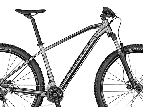 Bicicleta Aspect 950 M SG 2021 Scott