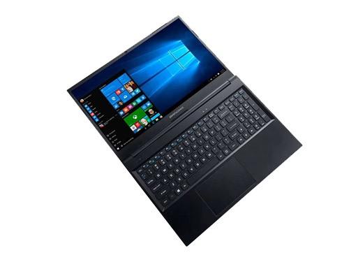 Notebook 15,6 I5 8gb 240gb Max L5 Bangho