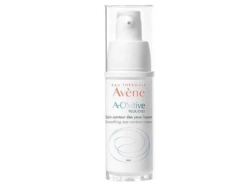 A-Oxitive Serúm Avene 30ml
