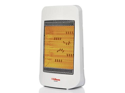 Calefactor Infrarrojo Calore 700/1400 watts Liliana