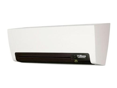Caloventor 2000 watts Split Display Digital Liliana