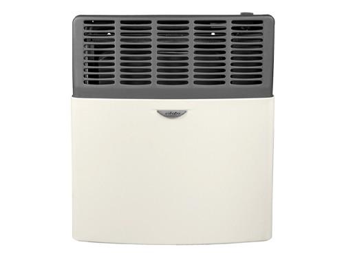 Calefactor Tiro Balanceado 3000cal Multigas Eskabe