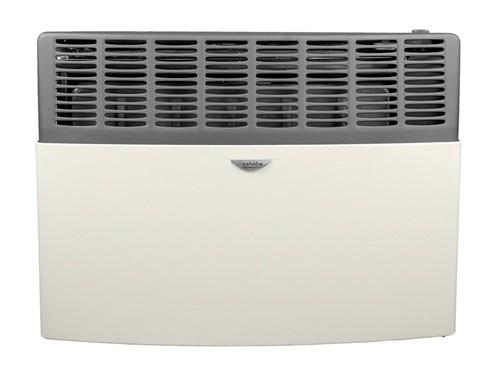 Calefactor Tiro balanceado 5000cal Multigas Eskabe