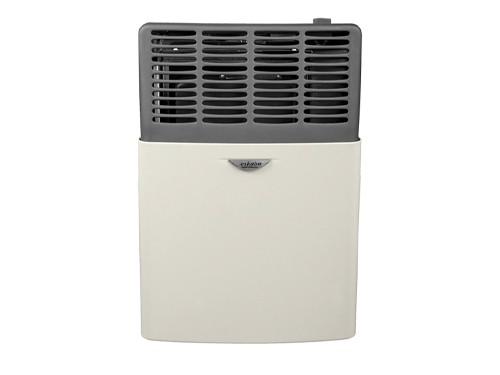 Calefactor Tiro balanceado 2000cal Multigas Eskabe