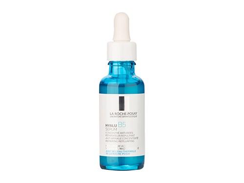 La Roche Posay Hyalu B5 serum anti edad  x 30 ml