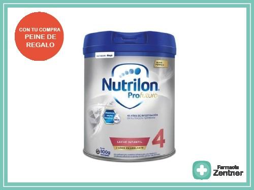 Nutrilon Profutura 4 800 Gr