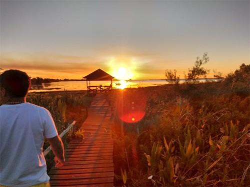 Esteros del Ibera -Estadia + Excursiones - Para 2 personas