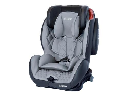 Butaca Infantil Para Auto Mega Baby Emerson