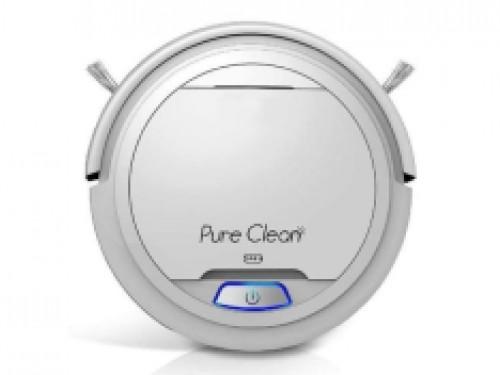 Aspiradora Robot Pureclean Pucrc25 Automática