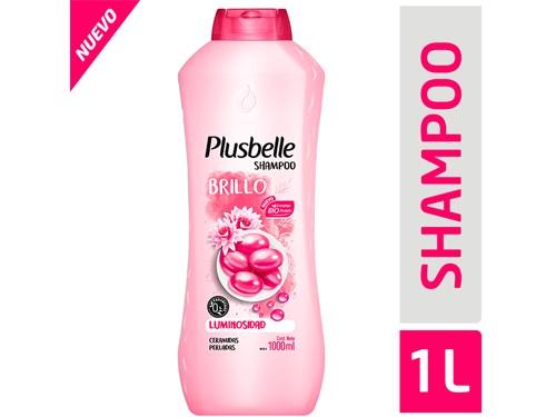 Plusbelle Brillo SH