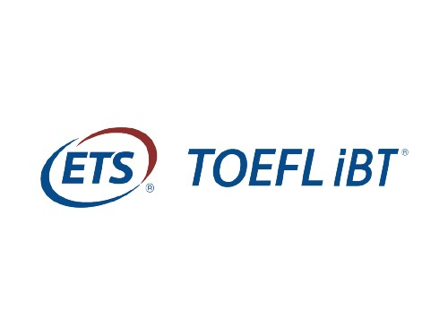 CURSO: Preparación de TOEFL