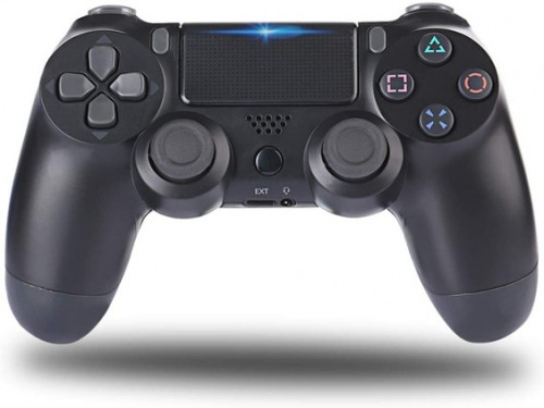 JOYSTICK PS4 BLUETOOTH