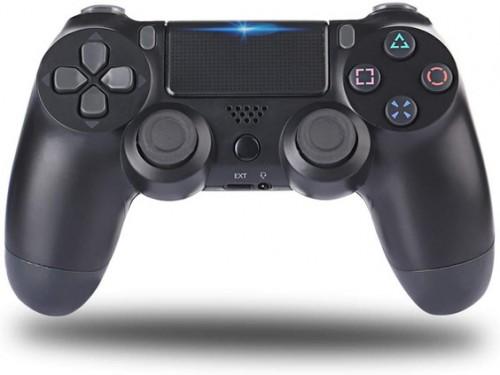 JOYSTICK PS4 BLUETOOTH