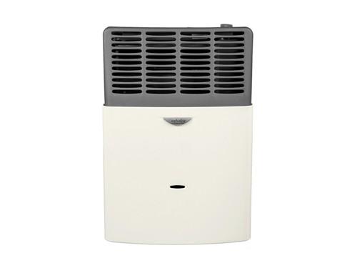 Calefactor Miniconvex 3000kcal Gas Natural Eskabe