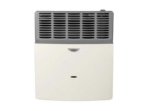Calefactor Sin salida 5000cal Multigas Eskabe