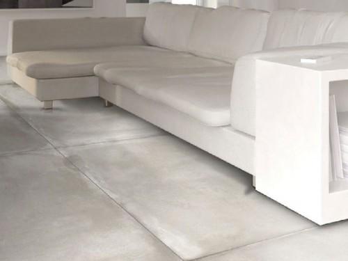 Porcelanico lume 63x120 metropolitan gris simil cemento meggagres