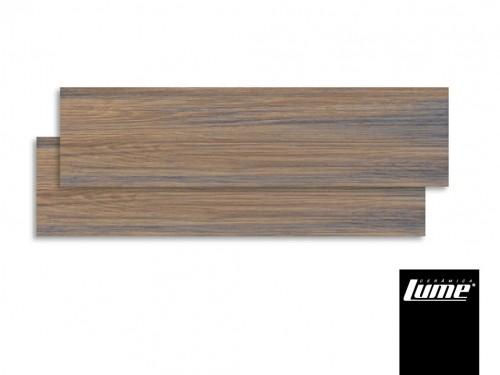 Porcelanico lume 22x90 oliveira simil madera meggagres
