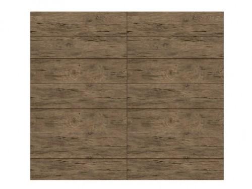 Porcelanico lume 22x90 naturale simil madera rectificado
