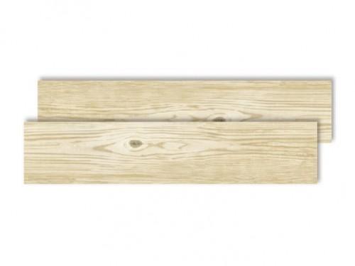 porcelanico lume 20x120 montana simil madera rectificado meggagres