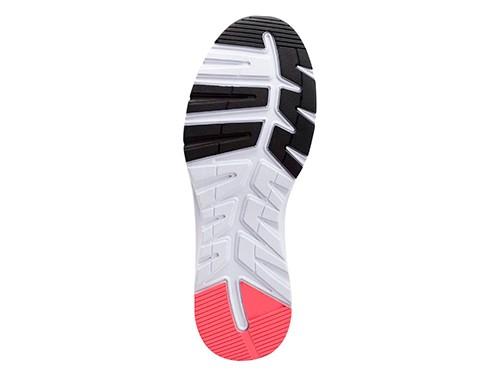 Zapatillas Running POINT IV Hombre Topper