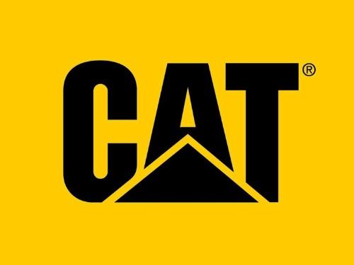 Reloj Cat Motion LB.111.21.231 Agente Oficial Caterpillar
