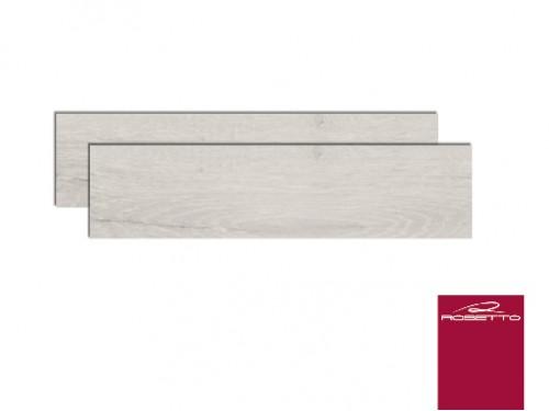 Porcelanico Simil Madera Itagres 16x100 Norton Smoke