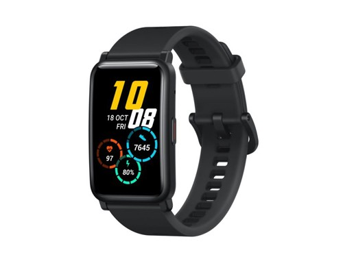 Smartwatch Reloj Inteligente Honor Watch ES