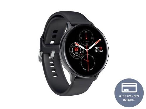 Smartwatch Berlín JLCook