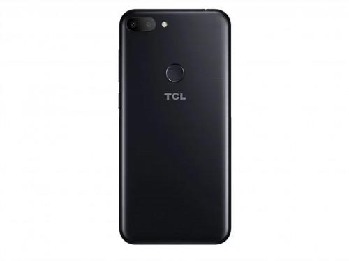 TCL L10 3/32 GB