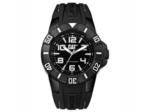 Reloj Cat Bondi Ld.111.21.122 Agente Oficial