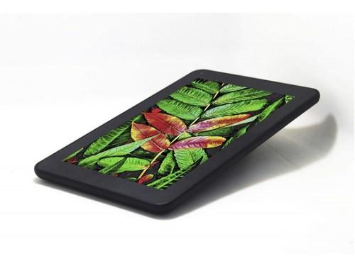 Tablet 7 Pulgadas 1gb Ram 16gb Wifi Bluetooth Android