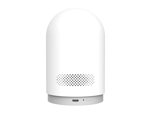 Cámara IP Xiaomi Mi Home Security 360 2k Pro 1296p Seguridad