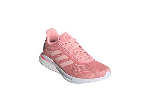 Zapatillas Running SUPERNOVA Mujer Adidas