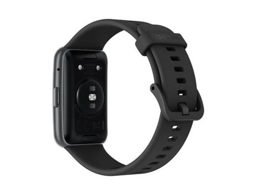 Smartwatch Reloj Inteligente Huawei Watch Fit GPS