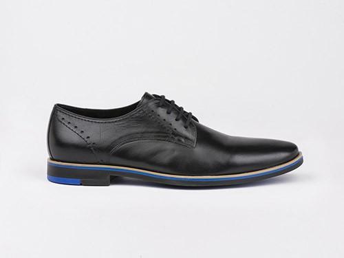 Zapato Formal Hombre Cuero Harry 10 Ringo