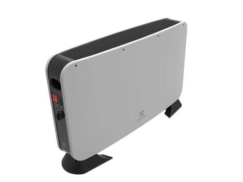 CONVECTOR ELECTROLUX CON20 800/2100W