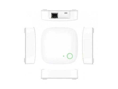 Kit De Seguridad Gynoid Alarma Smarthome Wifi Gy2-k01