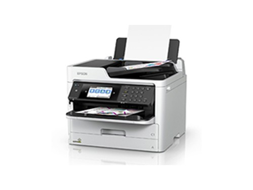 Impresora Multifuncion Color Epson C5790