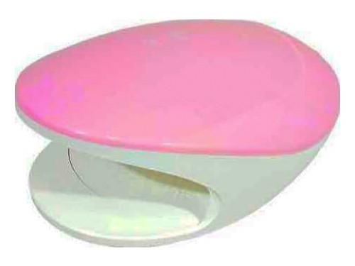 Cabina secador de uñas por luz ultravioleta
