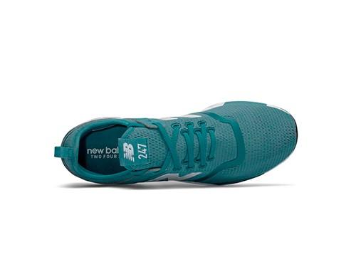 Zapatillas De Hombre MRL247D2 New Balance