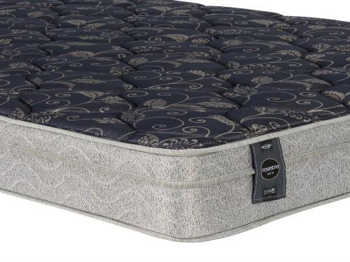Colchon Resortes Springwall MCB 115 Euro Pillow 140x190 - 2 Plazas
