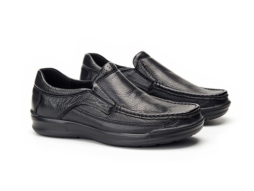 Zapato de vestir Patricio Stork Man