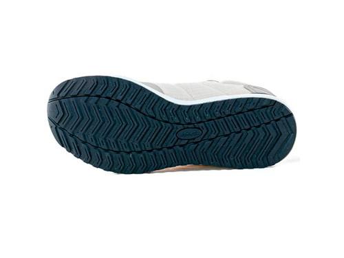 Zapatillas De Hombre DAKOTA   Topper