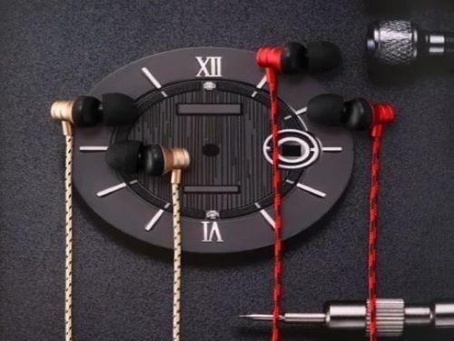 Mizoo Auricular Manos Libres Rocking Music M-108