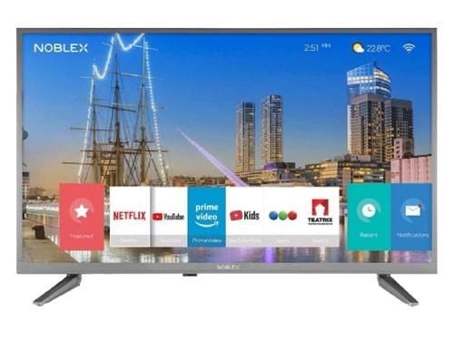 "SMART TV 32"" NOBLEX DM325000-7000"