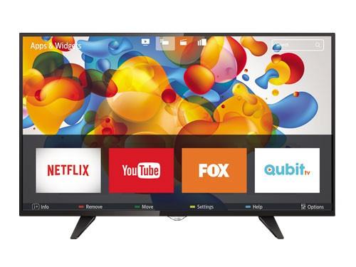 "SMART TV 43"" FULL HD AOC LE43S5970-5295"