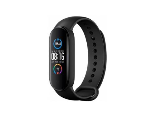 Reloj Inteligente Smartwatch Mi Band 5 Xiaomi