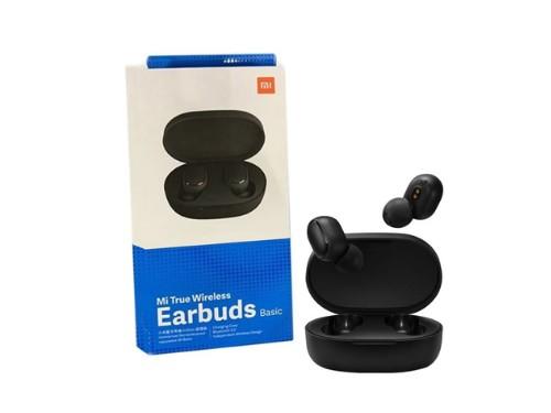 Auricular Bluetooth Xiaomi Mi True Earbuds Basic 2 Airdots 2