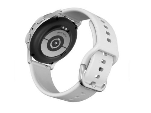 Reloj Inteligente Smartwatch WEST C10 Plastic